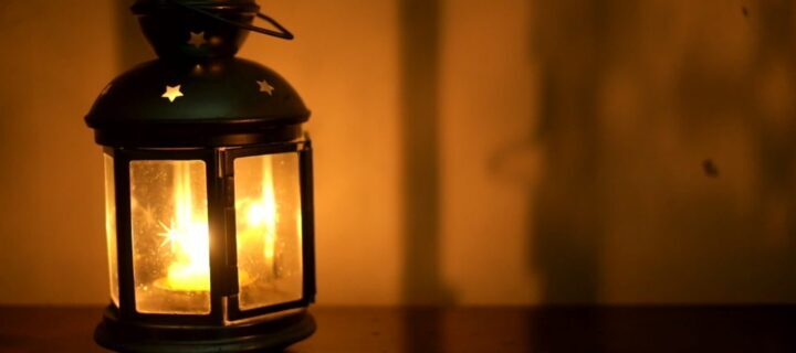 التنوير العربي المعاصر: ملاحظات أولية من منظور ما بعد/لا كولونيالي – صالح مصباح