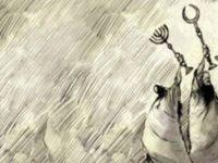 المسالة الدينية-السياسية بين الدولة الدينية و الدولة الدين – السيد ولد أباه