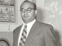 أبحاث المستشرقين في تاريخ العلوم عند العرب – عبد الرحمن بدوي