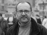 حكمة الشعب و الوعي العام – جان إيف برانشر / ترجمة: رقية الكمالي