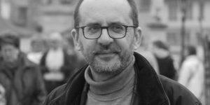 حكمة الشعب و الوعي العام – جان إيف برانشر