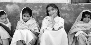 الأصول الفلسفية لمفهوم حقوق الإنسان – محمد سبيلا