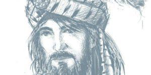 المتنبي وفيكتور هوغو – ثائر زين الدين