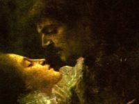 عمل الحب في مديح المحبة – سورين كيركجور
