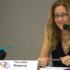الفينومينولوجيا كممارسة – نتالي دوبراز