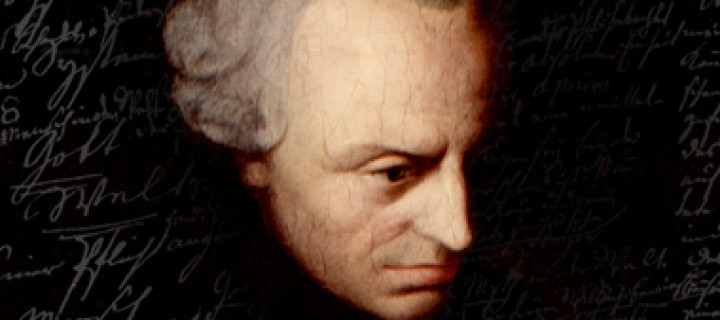الدين في حدود مجرد العقل لإيمانويل كانط – مقدمة ترجمة فتحي المسكيني