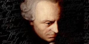 فلسفة كانت – زكي نجيب محمود