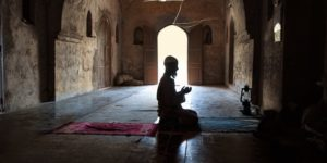 الإصلاح والتجديد في الدين – هشام جعيط