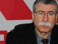 حوار مع أستاذ الفلسفة التونسي محمد محجوب