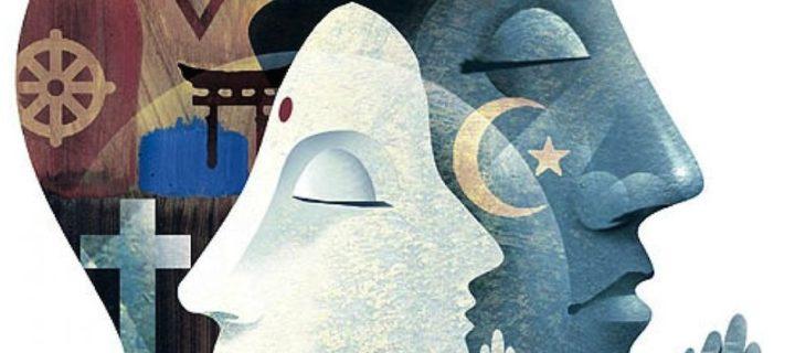 الحداثة والمعرفة الدينية – محمد مجتهد شبستري