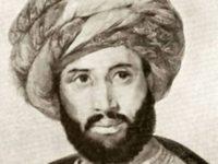 الفكر العربي في عصر النهضة – ألبرت حوراني / مراجعة: سمير أبو حمدان