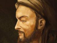 ابن سينا: مصنفاته، وما كتب عنه باللغة العربية