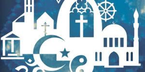 مسألة في العلمنة – أبو العباس ابرهام