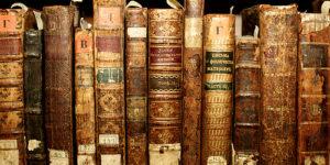 قائمة ببعض الترجمات العربية النادرة (2)