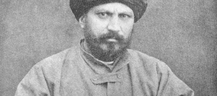هل توجد حداثة إسلامية؟ – راينهارد شولتسه
