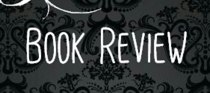 مراجعات مختارة لأفضل الكتب الأدبية – (ترجمة: خلود القحطاني)