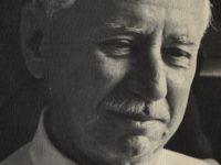 فتنة الفلسفة – ويل ديورانت