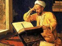 الفقه والفلسفة – عبدالمجيد حيمر