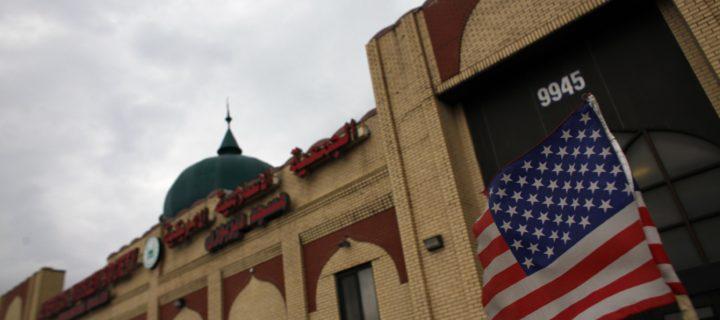 اقتناص اللحظة: الولايات المتحدة والعالم الإسلامي بعد نهايات الحرب الباردة – ريتشارد نيكسون