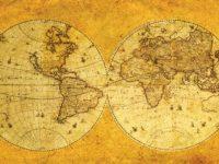 ما المراد بتاريخ العالم ولماذا ندرسه؟ – فريدريش شلر