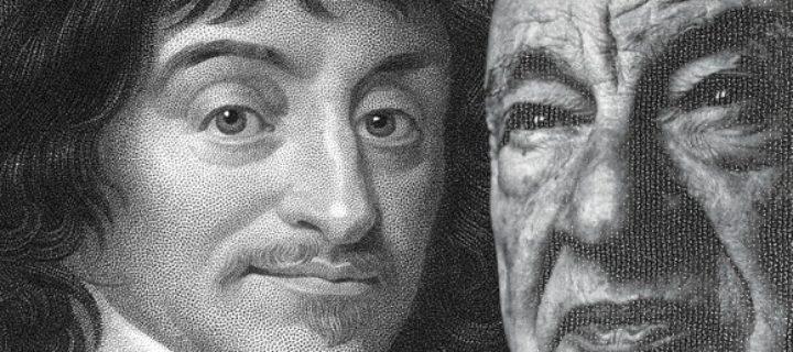العلم في مواجهة الفلسفة التقليدية: موران ضد ديكارت – أبو بكر الفيلالي