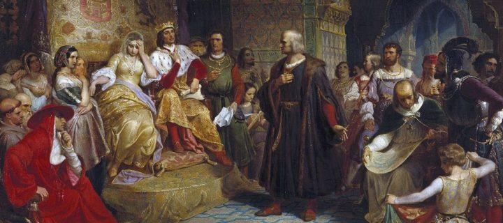 الرحلة وكتب الرحلات الأوروبية إلى المشرق حتى نهاية القرن الثامن عشر – جبور الدويهي