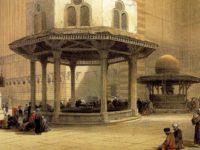 السياسة واللاسياسة في الفكر العربي الإسلامي – عبد العزيز العظمة