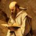الإنضباط والتواضع في الرهبانية المسيحية الوسيطة: دراسة أنثروبولوجية – طلال أسد