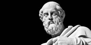 الخطاب السابع لأفلاطون – ترجمة: د. عبد الغفار مكاوي