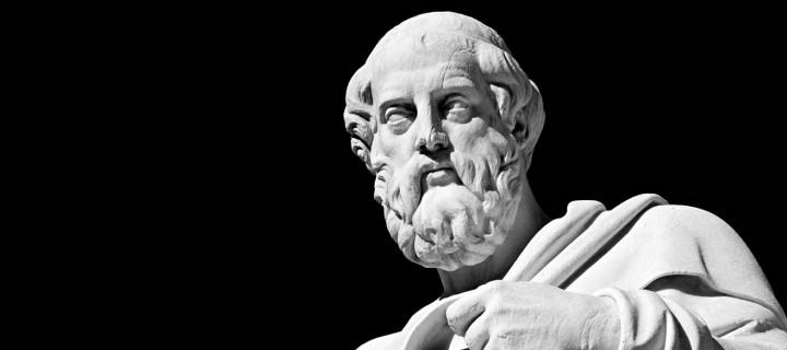 الخطاب السابع لأفلاطون – ترجمة: عبد الغفار مكاوي
