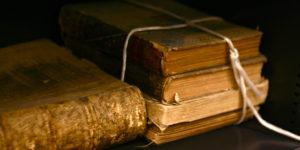 كتابة التاريخ عند العرب: الفكرة والمنهج – عبد العزيز الدوري