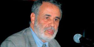 جدلية الدين والحرية – أبو يعرب المرزوقي