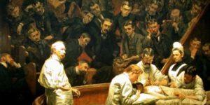مقدمة في تاريخ الطب – روي بورتر