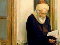 الغزالي بين حب الفلسفة وكُره الفلاسفة – محمد أيت حمو