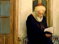 أبو حامد الغزالي ومعارضوه من أهل السنة – علي سامي النشار