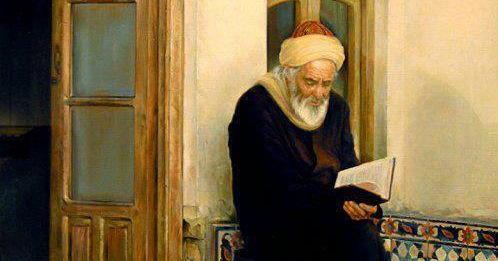 أبو حامد الغزالي ومعارضوه من أهل السنة