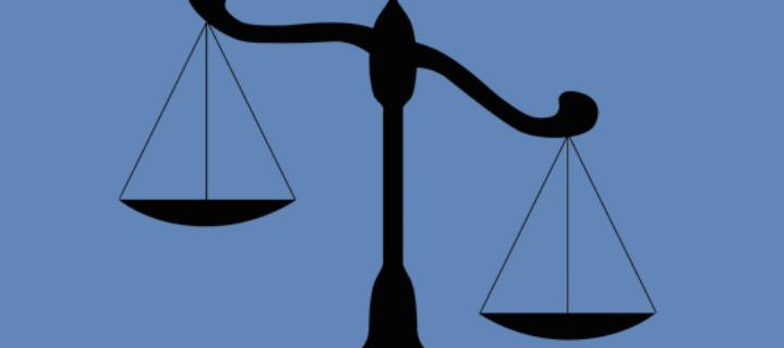 العقليون والتجريبيون في فلسفة الأخلاق – توفيق الطويل