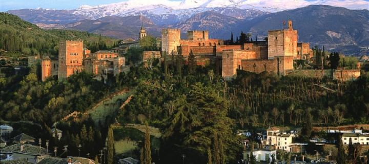 المكتبات وهواة الكتب في اسبانيا الإسلامية – خوليان ريبيرا