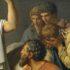 محاورات سقراط – أحمد فؤاد الأهواني