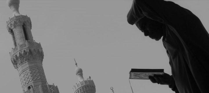 المسلم والسلطة – فريتز شتبات
