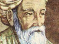 الترجمات العربية لرباعيات الخيام – محمد السعيد جمال الدين