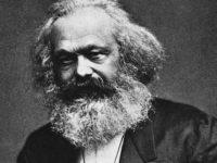 السنوات الأخيرة في حياة كارل ماركس – ايزايا برلين / ترجمة: عبد الكريم أحمد