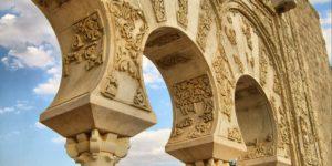 العقل والدولة في الإسلام: دراسة مقارنة لمفاهيم الاجتماع البشري والتعقل والتدبير عند الفلاسفة و الفقهاء – رضوان السيد