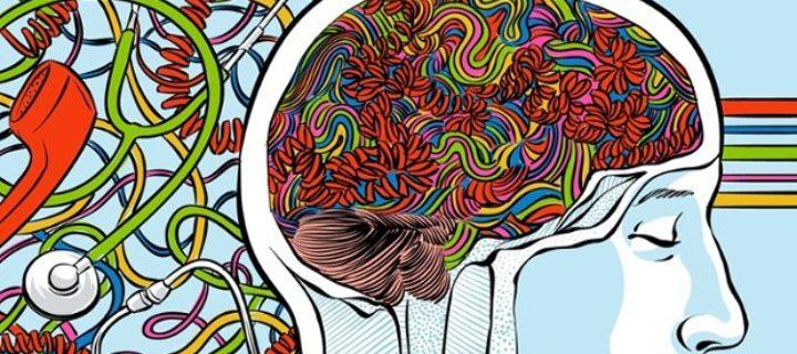 مفهوم الصحة العقلية في التاريخ – التجاني الماحي