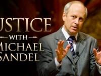 معضلة أخلاقية:رعاة الماعز الأفغان – مايكل ساندل