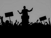 السياسة: مفهوم وتطور وعلم – كمال المنوفي