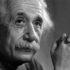 حضور ميتافيزيقا سبينوزا في فيزياء آينشتاين – زهير الخويلدي