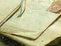 أشهر الرسائل: رسالة فيرجينيا وولف وآخرين – ترجمة: محمد بدران