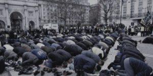 الإسلام والغرب – إدوارد سعيد