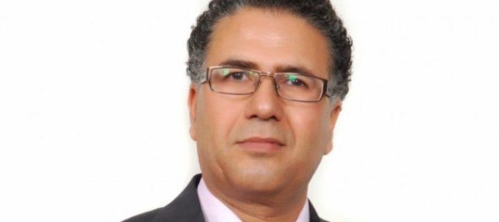 محاضرة: فكرة النبي في الفكر العربي المعاصر – فتحي المسكيني